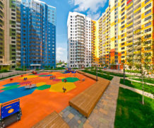 Собянин внёс изменения в Государственную программу города Москвы «Жилище»