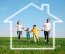Изменения в методике расчета социальной ипотеки для очередников