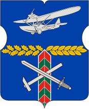 Квартиры для очередников в районе Бабушкинский
