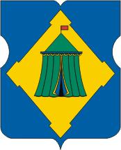 Квартиры для очередников в районе Хорошёвский