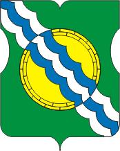 Квартиры для очередников в районе Некрасовка